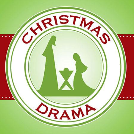 Image result for Christmas drama