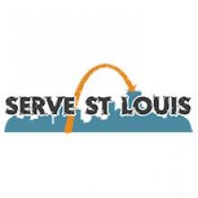 ServeSTL-LogoSQ