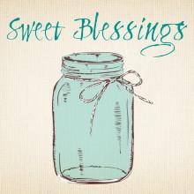 SweetBlessingsSQ