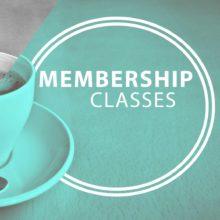 MembershipClassesAugust2016SQ