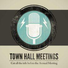 TownHallMeeting2016SQ