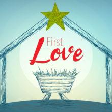 firstlovehanddrawn